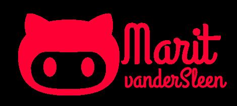 Maritvandersleen