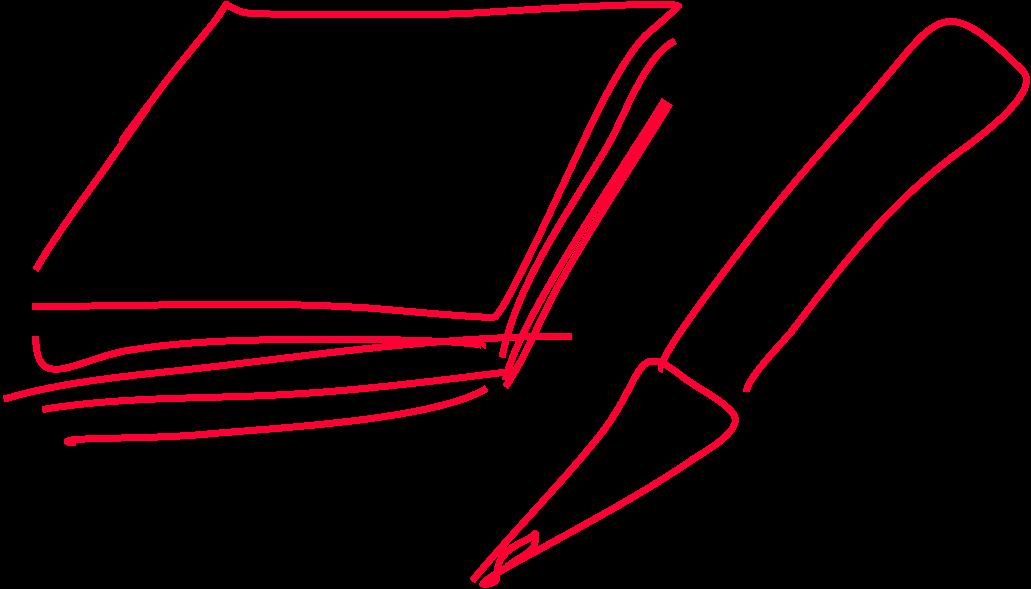 drawing-49